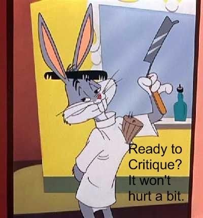 bugs-bunny-barber