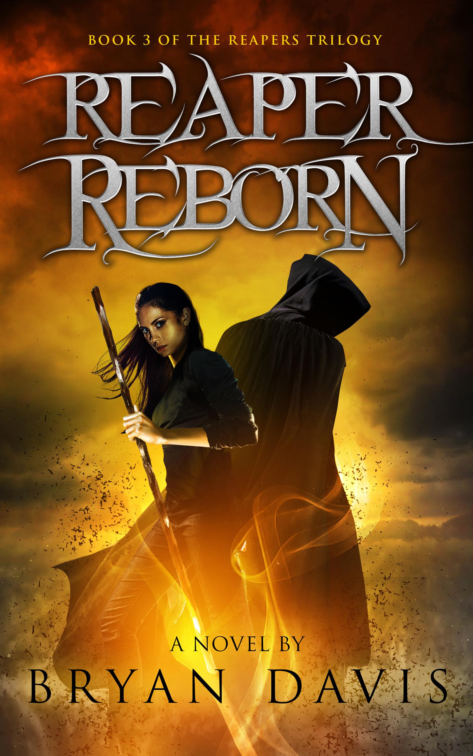 Heroes Reborn Ebook